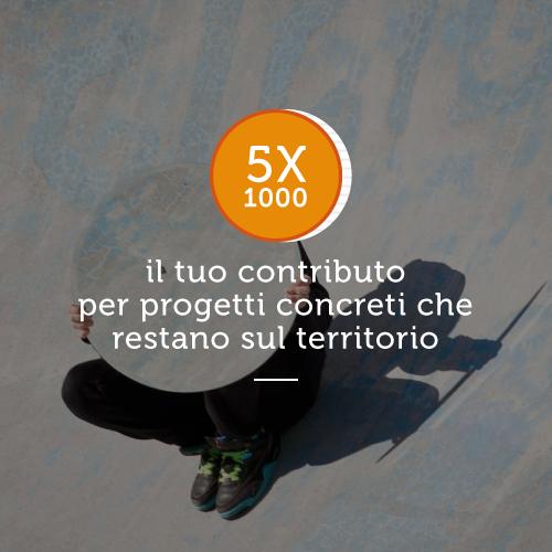 img-giovani-5x1000
