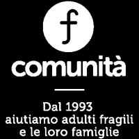 sito_logoCF_02